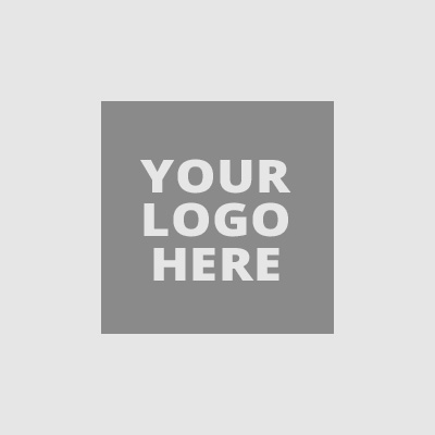 your-logo-here