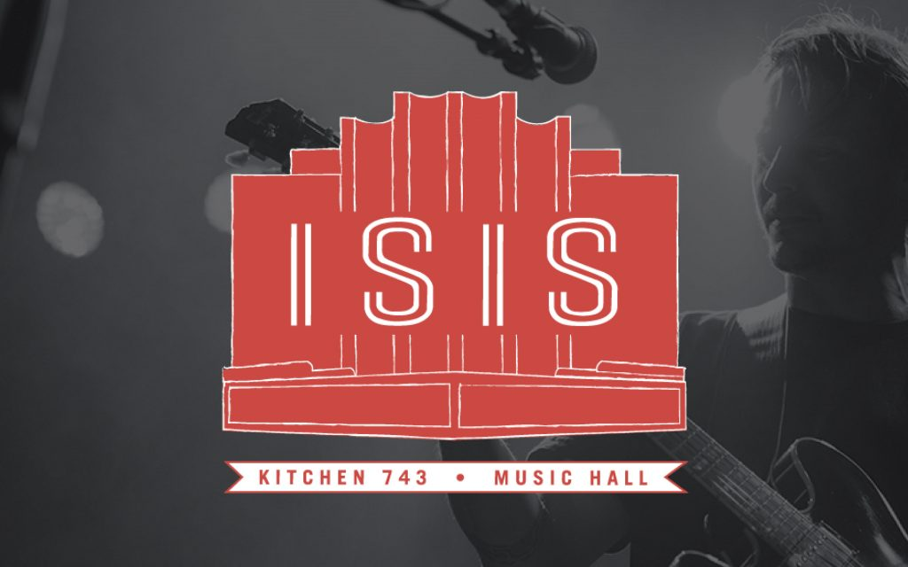isi-music-hall